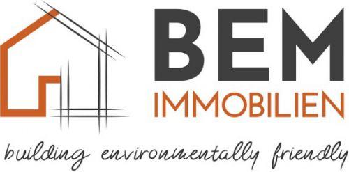 BEM Immobilien GmbH
