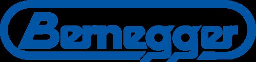 Bachner Brunnen- und Spezialtiefbau GmbH