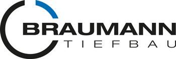 Braumann Tiefbau GmbH