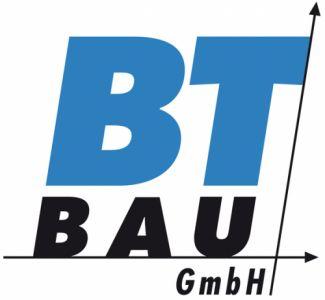 BT Bau GmbH Baugewerbe