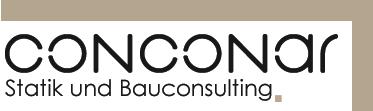 Conconar GmbH