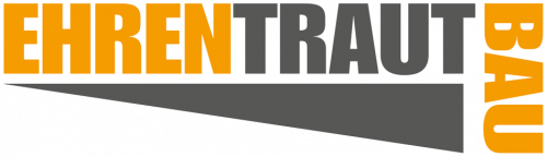 Ehrentraut Bau GmbH