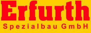 Erfurth Spezialbau GmbH