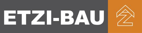 Etzi-Bau GmbH