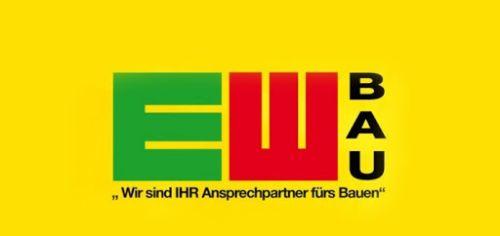 Eiblmayr – Wolfsegger Hoch- und Tiefbau GmbH