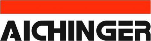 Franz Aichinger Hoch-, Tief- & Holzbau GmbH & Co. Nfg KG.