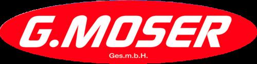 G. Moser GmbH Fassadenbau