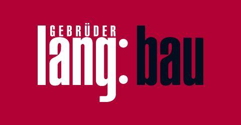 Gebrüder Lang Bau GmbH