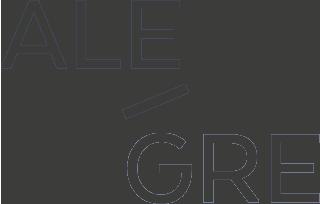 ALEGRE plant & baut GmbH
