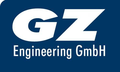 GZ Engineering GmbH