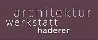 Haderer GmbH Ing. Michael Haderer