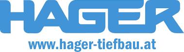 Hager Tiefbau GmbH .