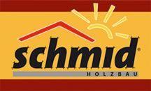 HAUSL+SCHMID Holzbau und Bau GmbH