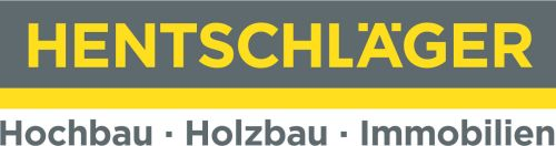 Hentschläger-Stross BaugesmbH