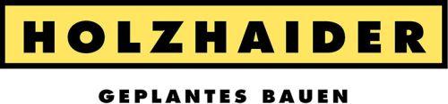 Holzhaider Bau GmbH