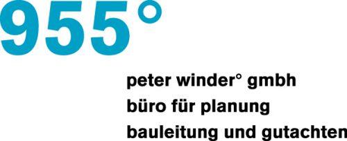Peter Winder GmbH