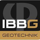 IBBG GEOTECHNIK GMBH DI Anton Zaussinger
