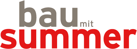 Bau Summer GmbH
