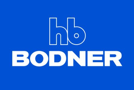 Ing. Hans Bodner Bauges.m.b.H. & Co KG