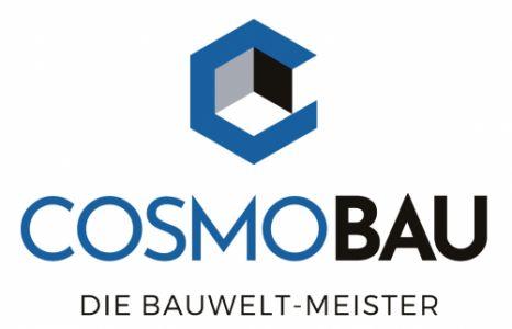 Cosmobau GmbH