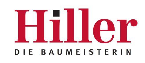 Baumeister Hiller GmbH.