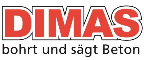 DIMAS Betonbohr- und -sägedienst Ges.m.b.H.