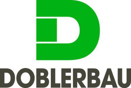 Dobler Baugesellschaft mbH
