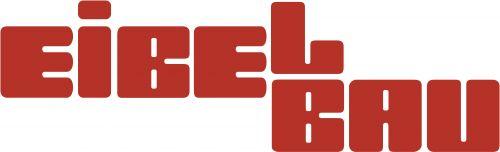 Eibel Bau GmbH