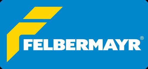 Felbermayr Bau GmbH & Co KG