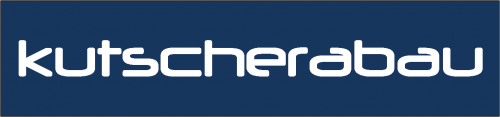Kutschera Tiefbau GmbH