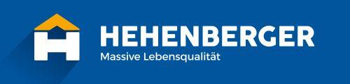Hehenberger Bau GmbH