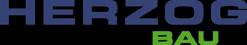 Herzog Bau GmbH