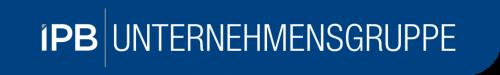 HITbau GmbH