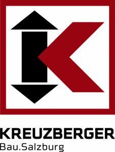 Kreuzberger Bau Salzburg GmbH