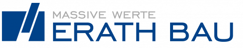 Bauunternehmen Erath GmbH