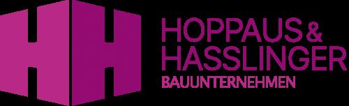 Bmst. Ing. Hoppaus & DI Haßlinger, Bauges.m.b.H.