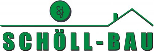 Schöll-Bau GmbH