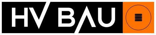 HV Bau GmbH
