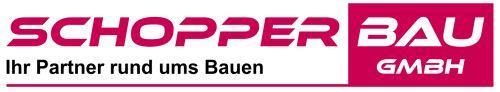 Schopper Bau GmbH