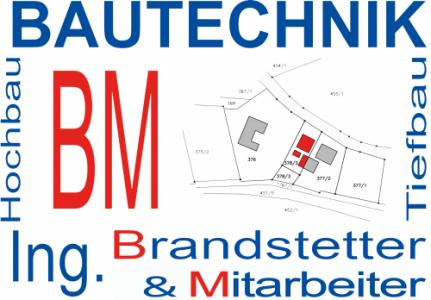BM Architekturbüro Baumeister GmbH.