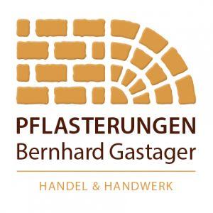 Pflasterungen Bernhard Gastager