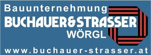 Buchauer & Strasser Bau GmbH