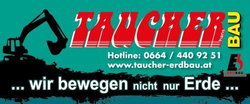 Taucher GmbH