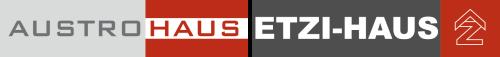 ETZI-Group GmbH (ETZI-HAUS / AUSTROHAUS)
