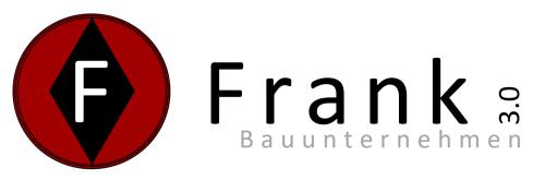 Bauunternehmung Frank GesmbH