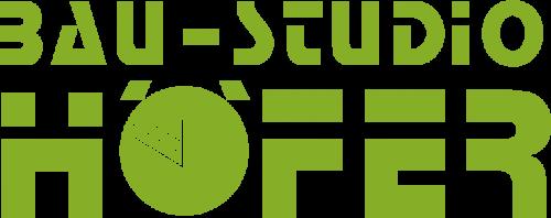 Bau-Studio Höfer GmbH