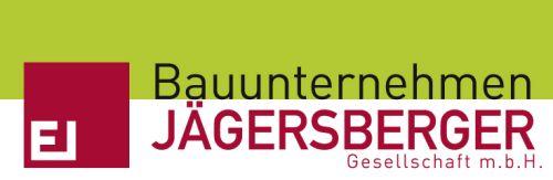 Bauunternehmen Jägersberger Gesellschaft m.b.H.