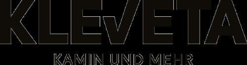 Kleveta Kamin GmbH