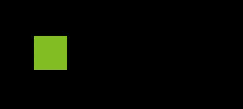 Malojer Baumanagement GmbH