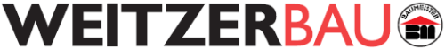 Ing. Manfred Weitzer Bau GmbH